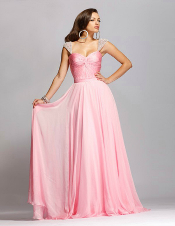 bridesmaid dresses 49