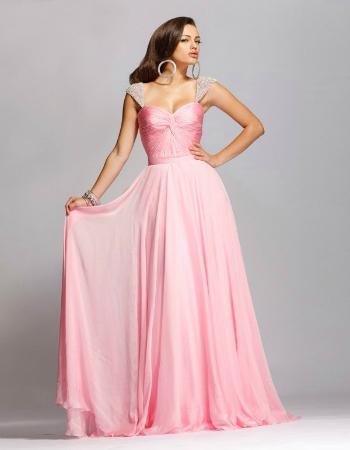 bridesmaid dresses 49