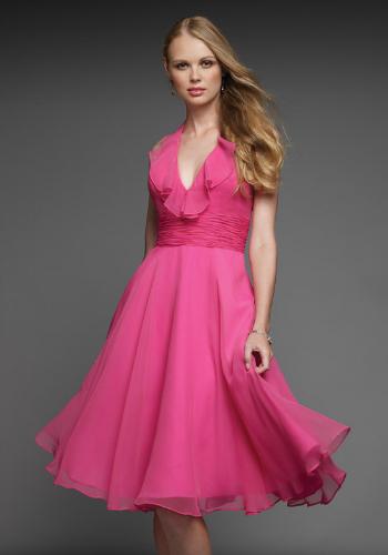 bridesmaid dresses 50
