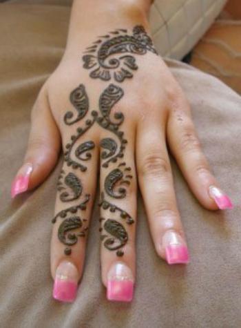 henna designs 18
