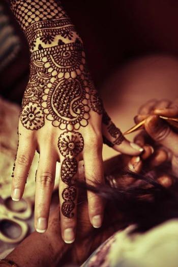henna designs 27