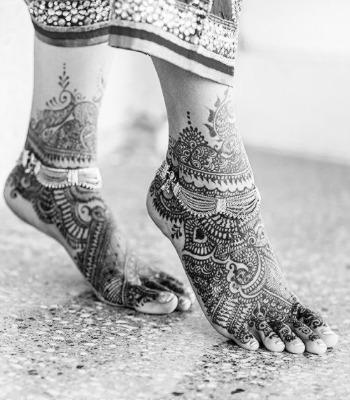 henna designs 38