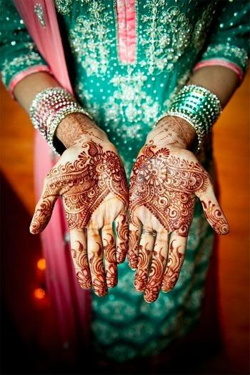 henna designs 43