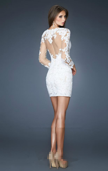 prom dresses 22