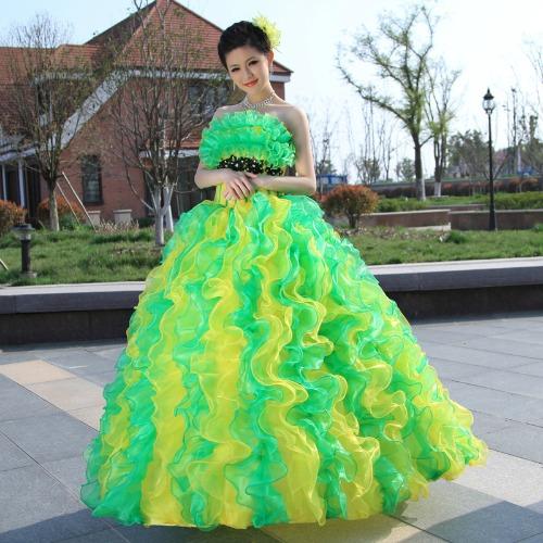 prom dresses 26