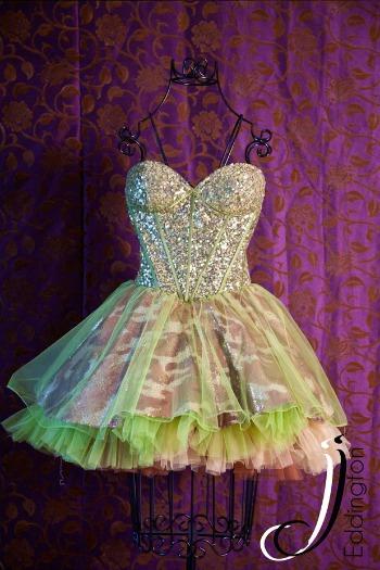 prom dresses 28