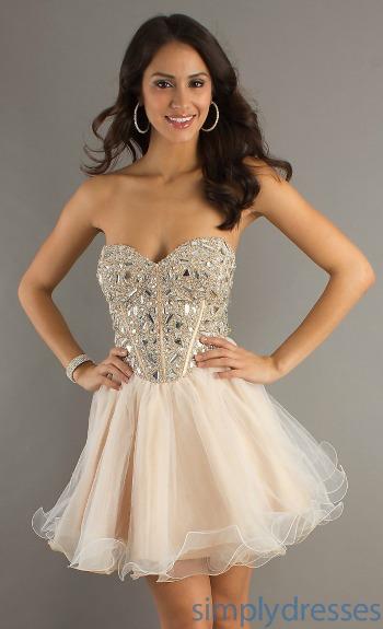 prom dresses 36