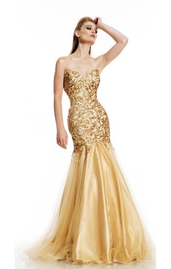 prom dresses 38