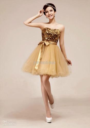 prom dresses 40