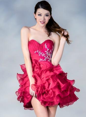 prom dresses 43