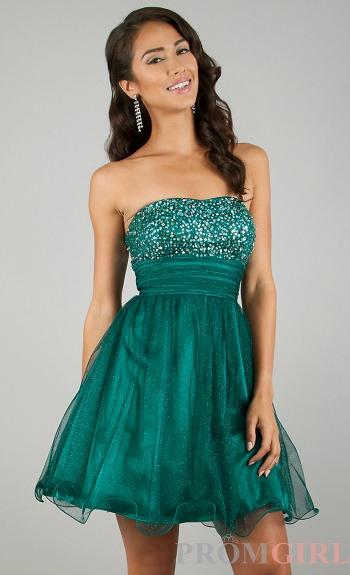 prom dresses 49