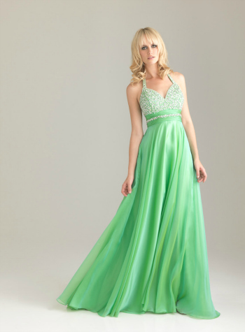 prom dresses 50