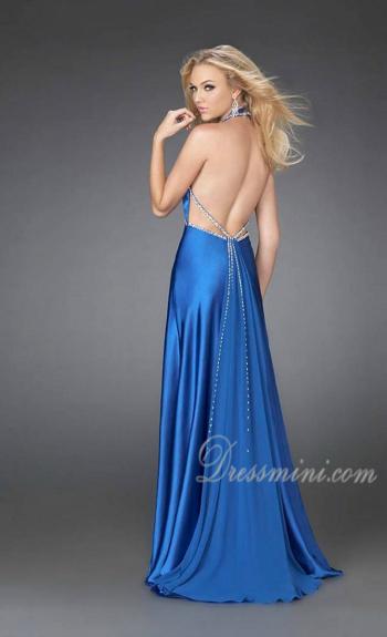 prom dresses 53