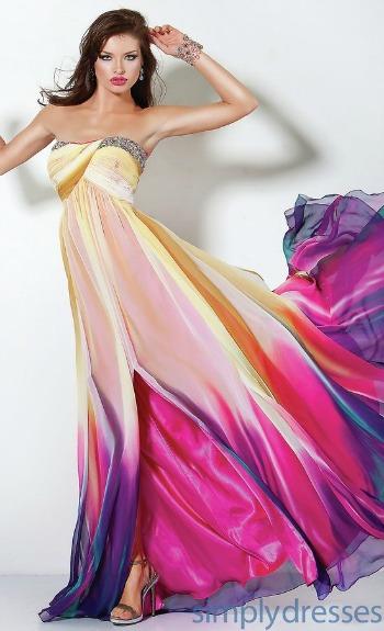 prom dresses 62
