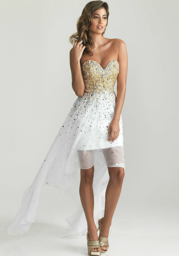 prom dresses 67