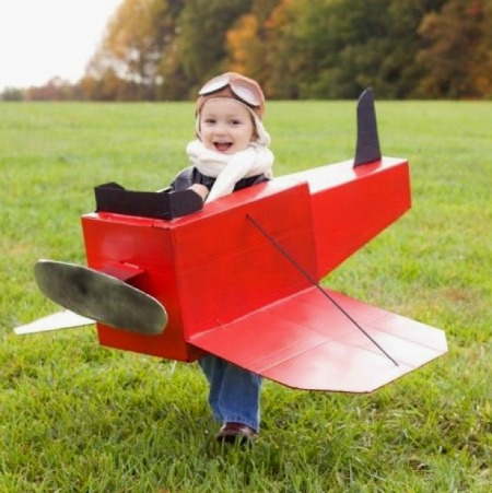 25 Toddler Halloween Costumes And Ideas Easyday