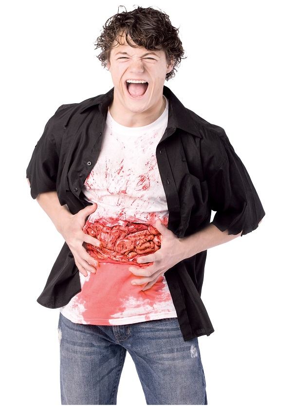 mens-scary-halloween-costume-exposed-intestine
