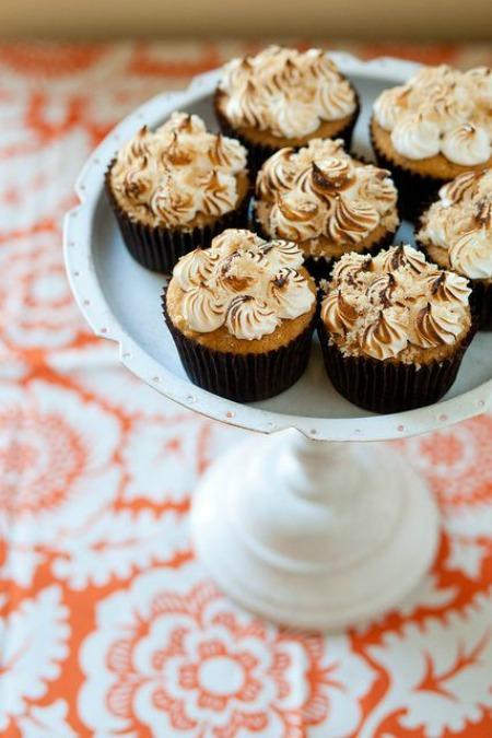 thanksgiving dessert recipes 2