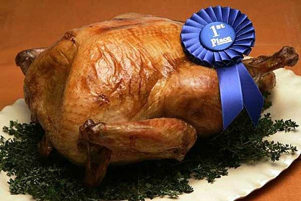 thanksgiving turkey recipes 4