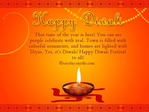 Happy diwali wishes in english easyday diwali wishes in english m4hsunfo Images