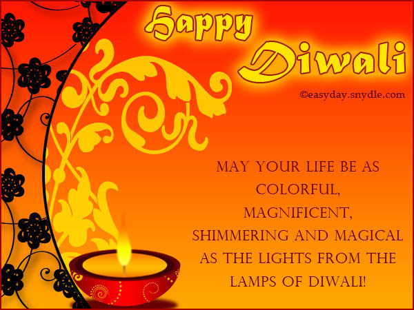 diwali-wishes-in-english