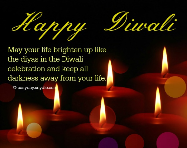 Diwali wishes messages easyday diwali wishes messages m4hsunfo