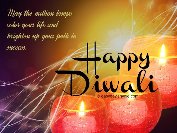 Best diwali wishes messages diwali greetings and sms easyday happy diwali cards m4hsunfo