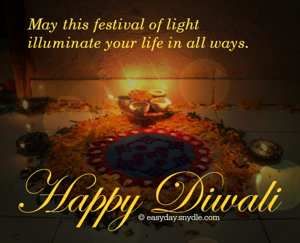 Best diwali wishes messages diwali greetings and sms easyday happy diwali greetings sms m4hsunfo