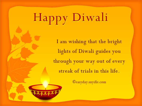Happy diwali wishes in english easyday happy diwali messages m4hsunfo