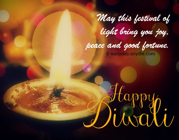 Best diwali wishes messages diwali greetings and sms easyday happy diwali sms m4hsunfo