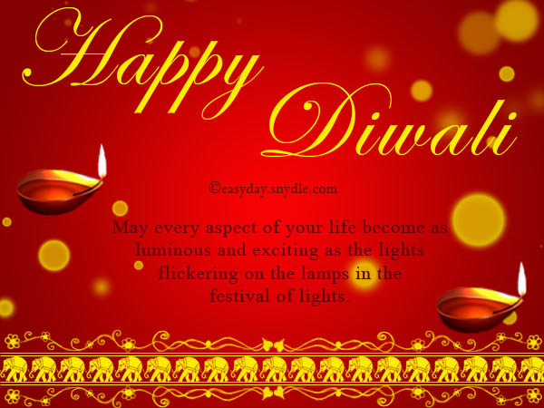 Happy diwali wishes in english easyday happy diwali wishs in english m4hsunfo