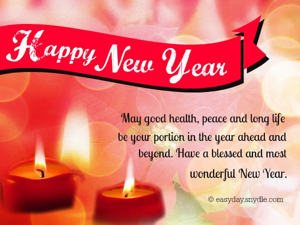 Happy new year greeting cards easyday happy new year greeting cards m4hsunfo