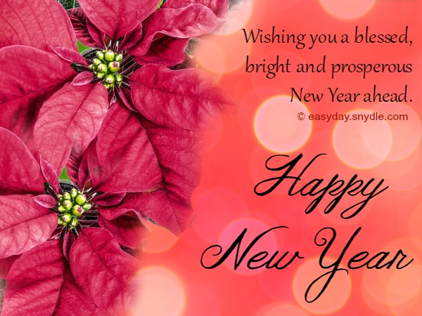 happy-new-year-wishes-01