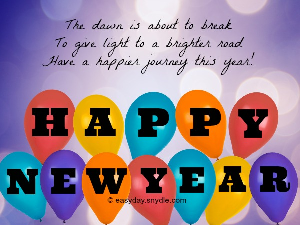 happy-new-year-wishes-02