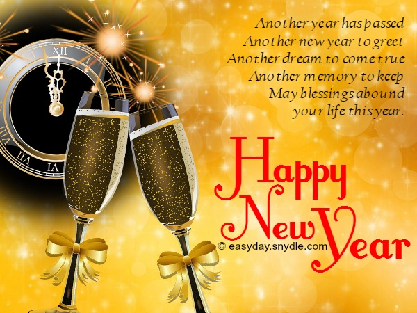 Happy new year wishes and greetings easyday happy new year wishes images m4hsunfo