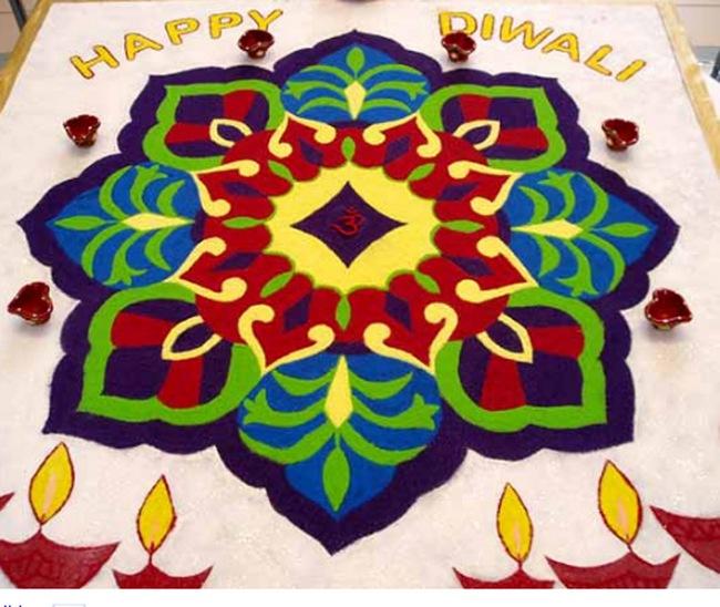 muggulu_rangoli-for-diwali