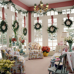 Christmas Decorating Ideas 3 Good Looking