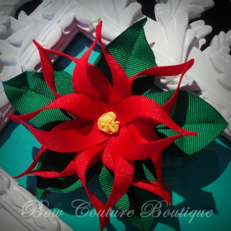 Homemade Christmas Decorations 8