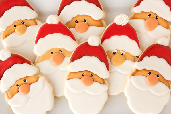 20 Christmas Cookies To Try This Holiday Season Easyday