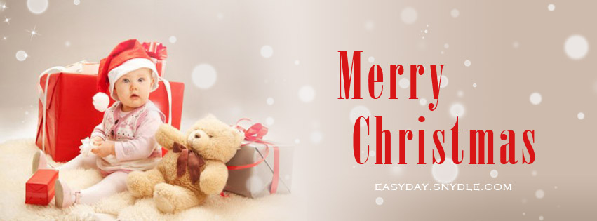 baby-christmas-facebook-cover