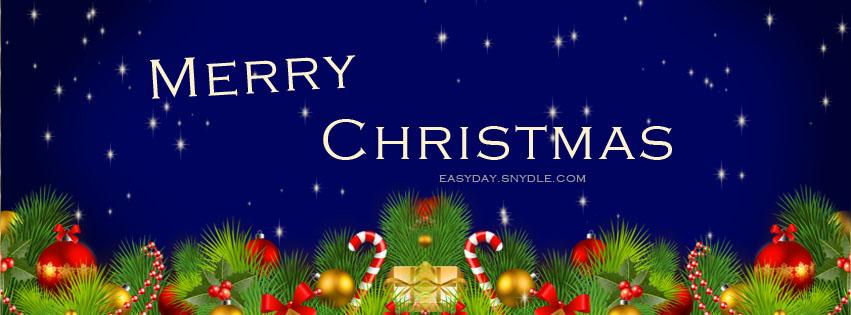 blue-christmas-cover