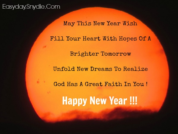 christian new year quotes messages 3