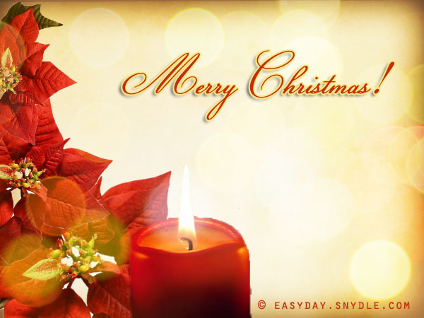 christmas-card-template-to-download