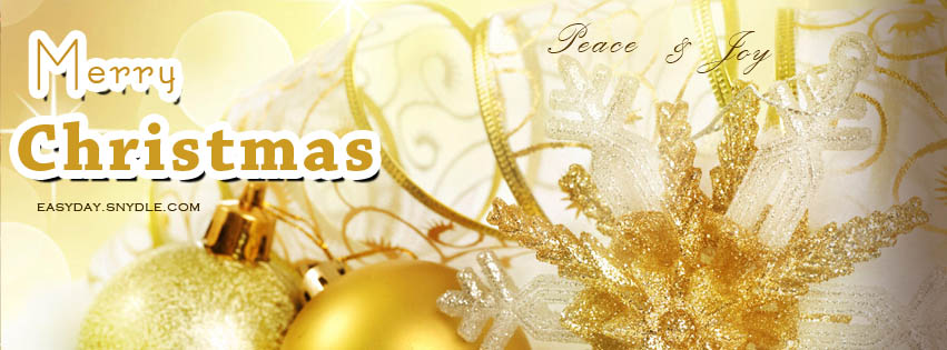 christmas-facebook-cover