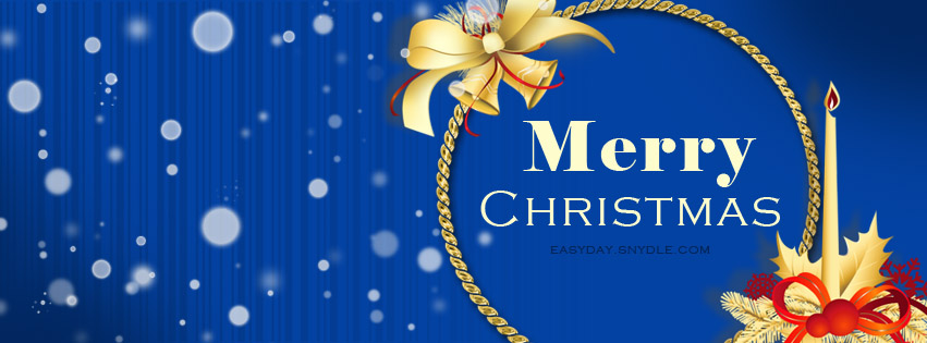 christmas-facebook-covers