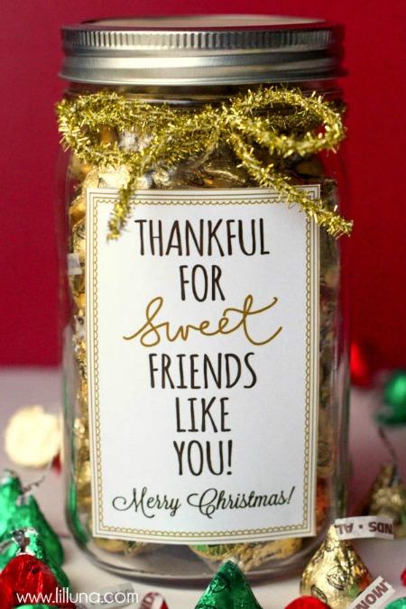 christmas gift ideas Under 25$  1