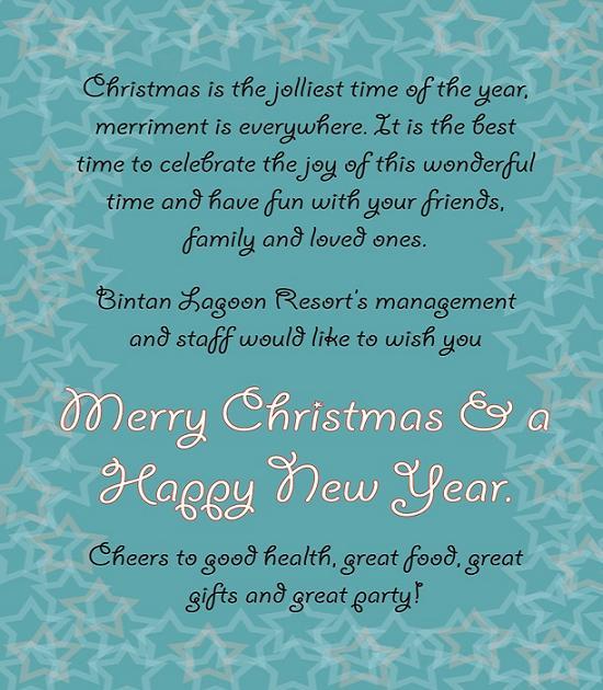 Free merry christmas cards and printable christmas cards easyday christmas greetings m4hsunfo