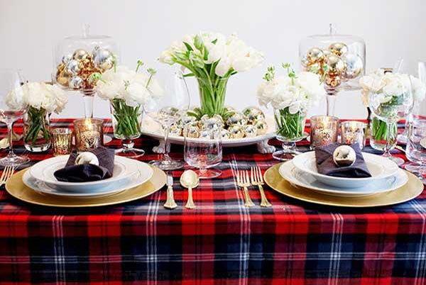 christmas-table-decoration-idea