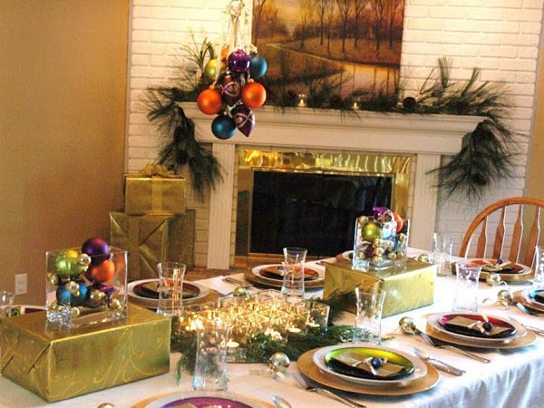 christmas-table-decorations-idea