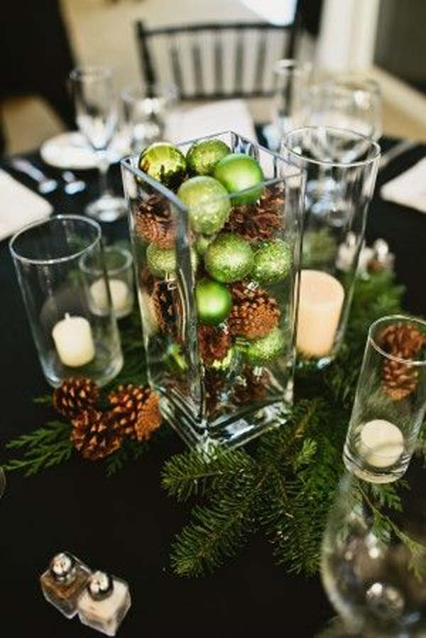 christmas-wedding-table-decorations